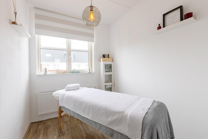 Amsterdam Massage Studio