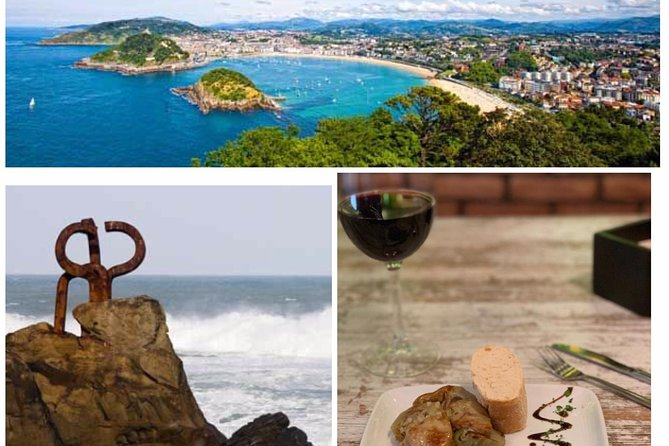 A Perfect Day in S.S!- Cultural & Food Half-Day Combo Tour