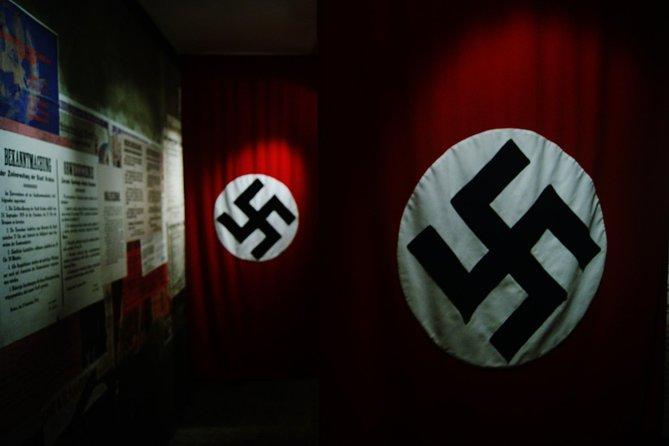 Krakow: Schindler's Factory Tour & Skip-the-Line Entry