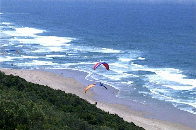 Umzantsi - 3 Day Garden Route from Port Elizabeth