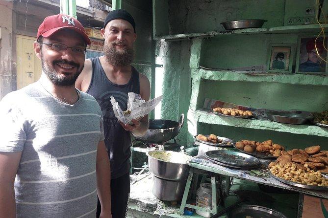 Jodhpur Food Tour