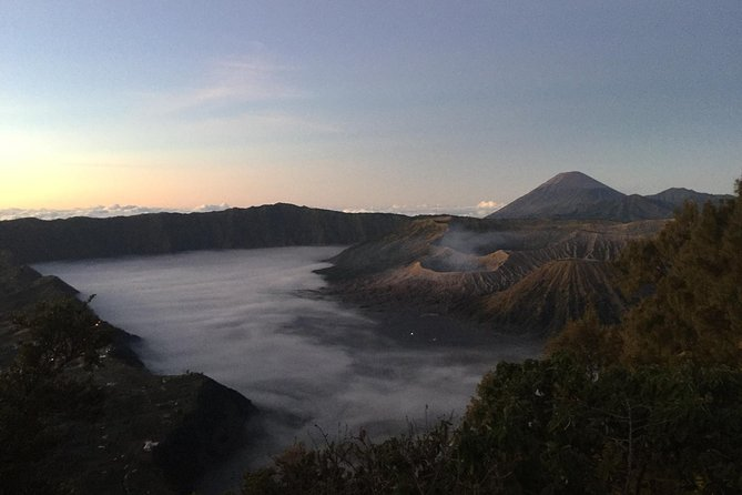 BROMO MIDNIGHT TOUR - start from surabaya photo 3