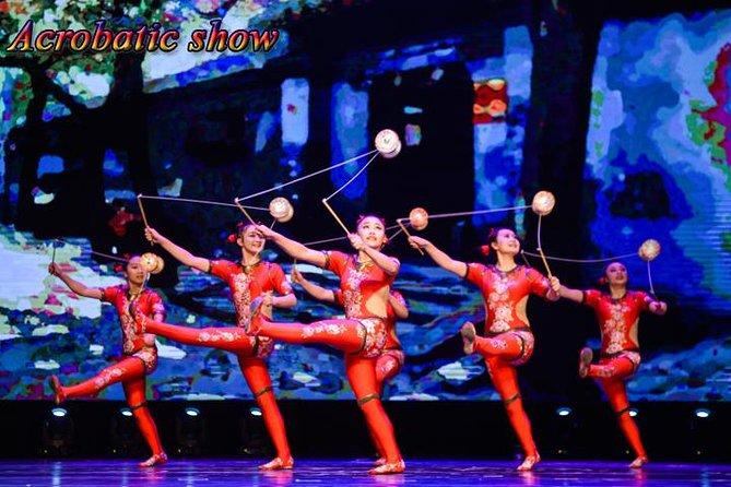 https://media.tacdn.com/media/attractions-splice-spp-674x446/07/b9/fe/86.jpg