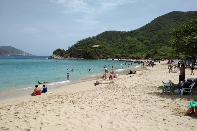 Traslados en santa Marta a sitios turísticos aérepuerto ciudades de la costa