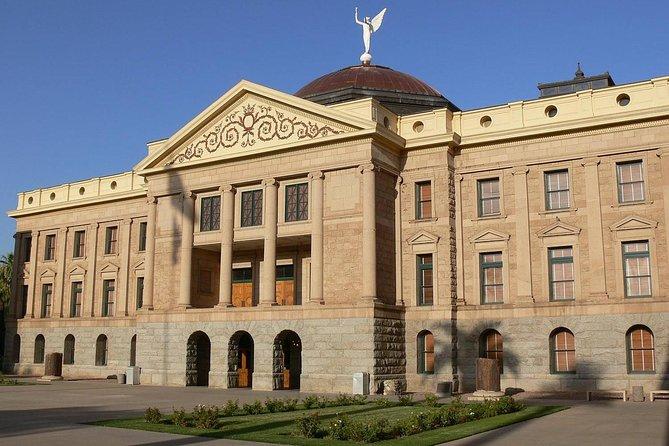 services de rencontres Scottsdale Arizona