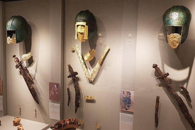 Pella Museum