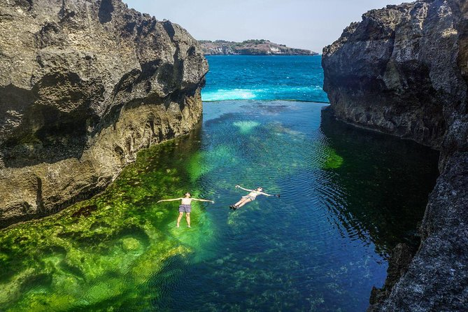 West Nusa Penida Whole Day Trip in Bali photo 2