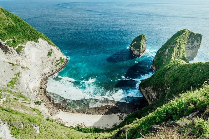 West Nusa Penida Whole Day Trip in Bali photo 6