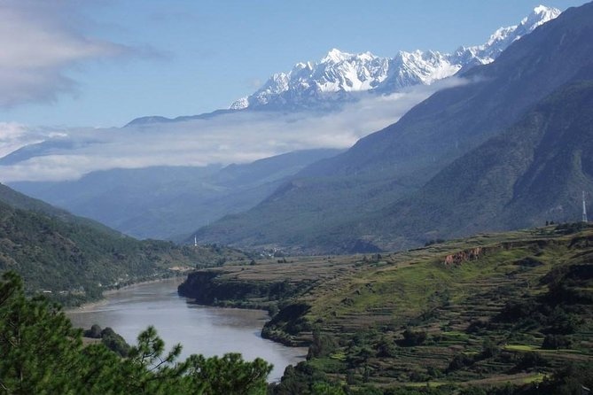 2 days Hiking tour at Tiger leaping gorge with accommodation start from Lijiang photo 7