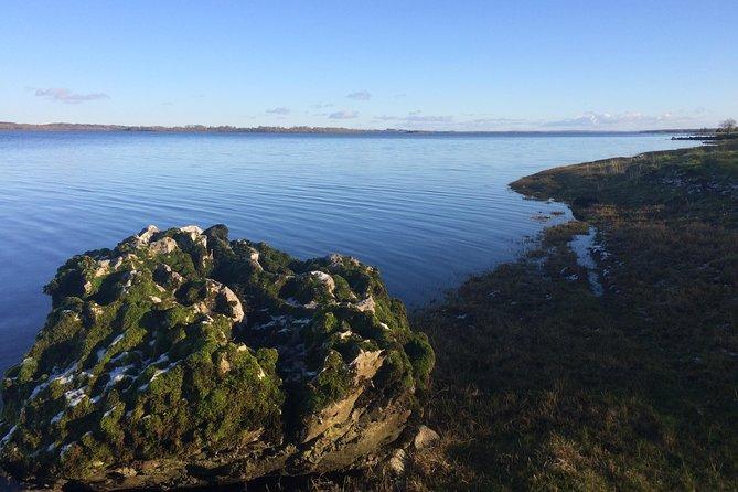 4-Day Tour of Ireland's Hidden Heartlands & Wild Atlantic Way