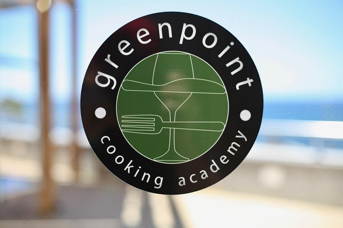 Green Point Cooking Activity photo 6