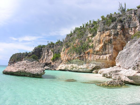 Nature Combo Oviedo Lagoon & Bahia de las Aguilas
