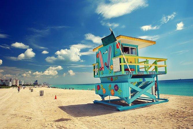 Florida Family Fun! February 20-27, 2021