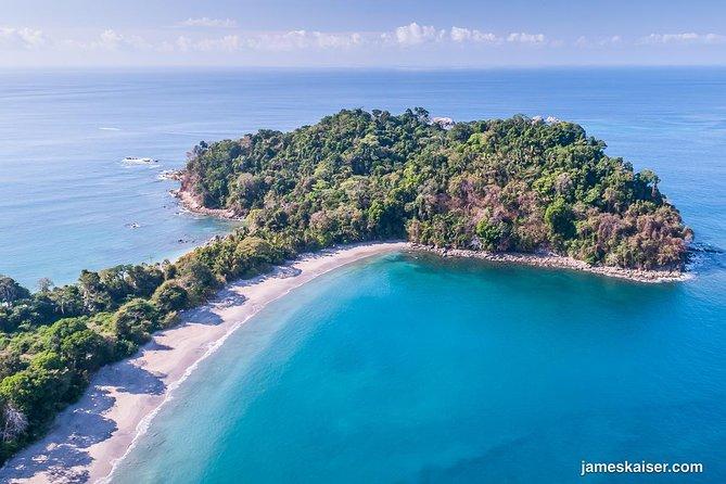 Costa Rica Beach Resorts