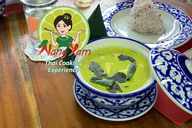 Nang Yam Thai Cooking Experience Full Day Tour, Museum & Samet Nangshe Viewpoint