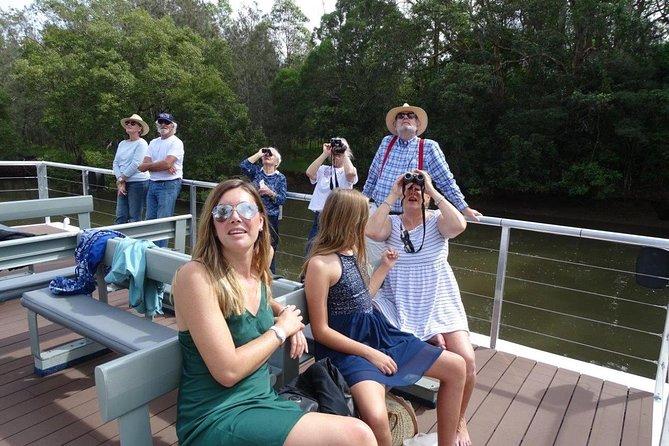 - Brunswick Heads, AUSTRALIA