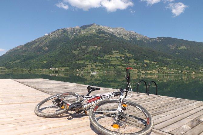 Bogićevica Biking Tour