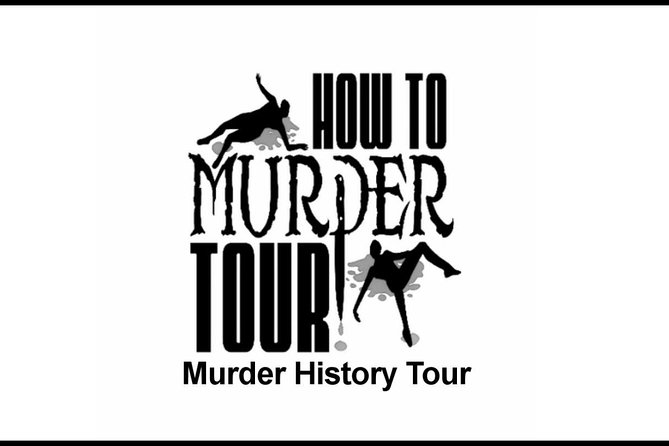 How to Murder Tour photo 1