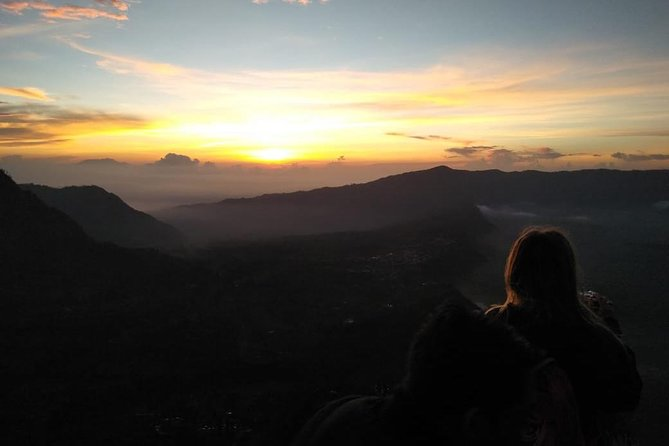 Bromo Midnight Tour (One Day Tour)
