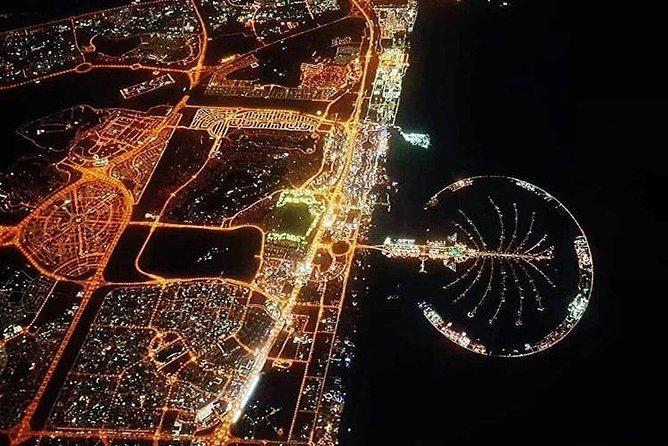 Dubai Night Circuit with Dubai Fountain !! Dubai City Tour at Night Lights !!