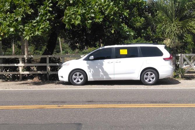 :Sosúa taxi : to ambar cove puerto plata