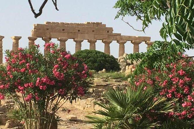 Sacred Sicily Pilgrimage