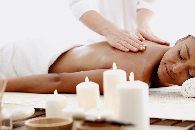 Day spa ,massage parlor ,massage therapist ,facial spa , wax spa , body rub.