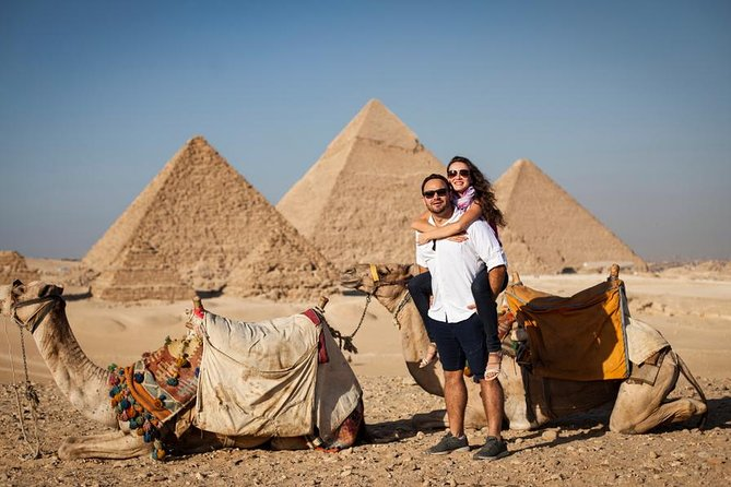 Honeymoon in Egypt, Cairo, Nile Cruise, Luxor, Aswan, Hurghada, Package