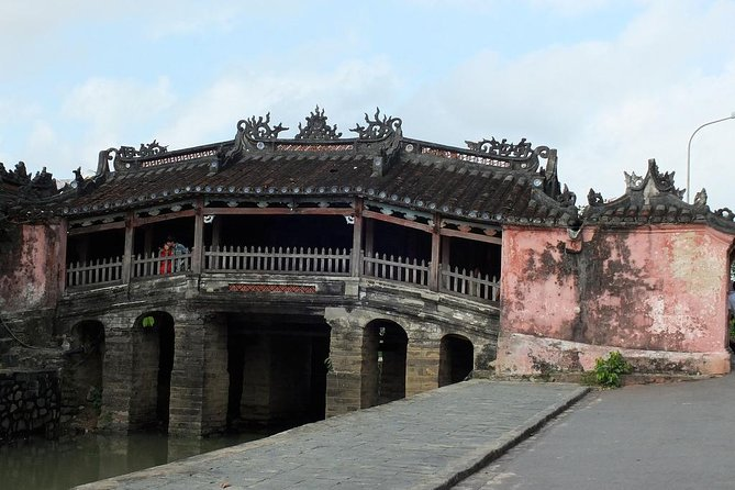 Private Tour: A Glimpse Of Hoi An Countryside photo 6