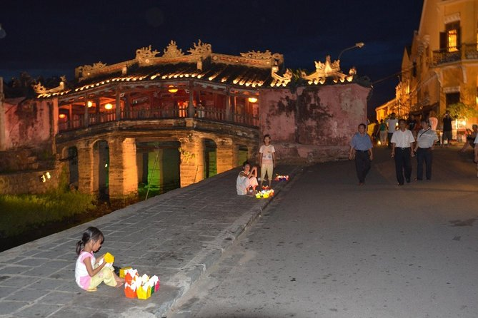 Private Tour: A Glimpse Of Hoi An Countryside photo 14