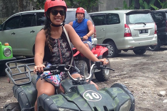 bali tour and travel service