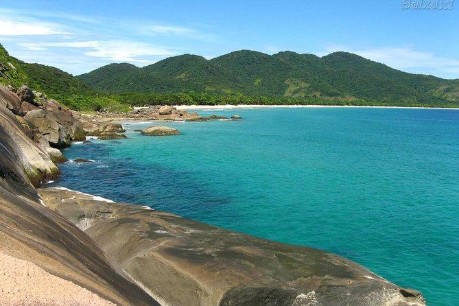 Private Hiking Tour to Ilha Grande - Rio de Janeiro by Rio Eco Trip