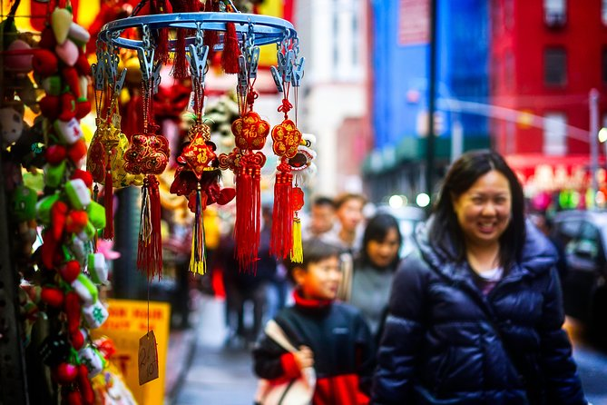 Chinatown: The Official Neighborhood Tour photo 2