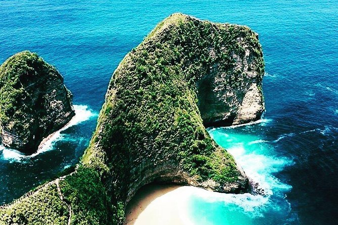 BALI HOLIDAY TRANS #Nusa Penida One Day Trip#