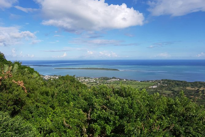 Discover The South West of Mauritius photo 1