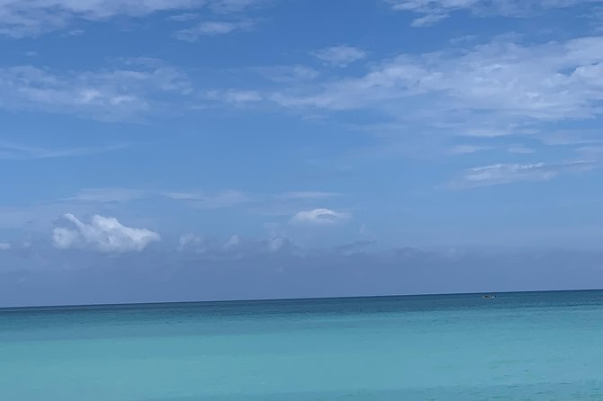 Negril Highlights photo 1