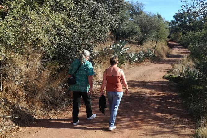 Tile Makers and Farm Trail
