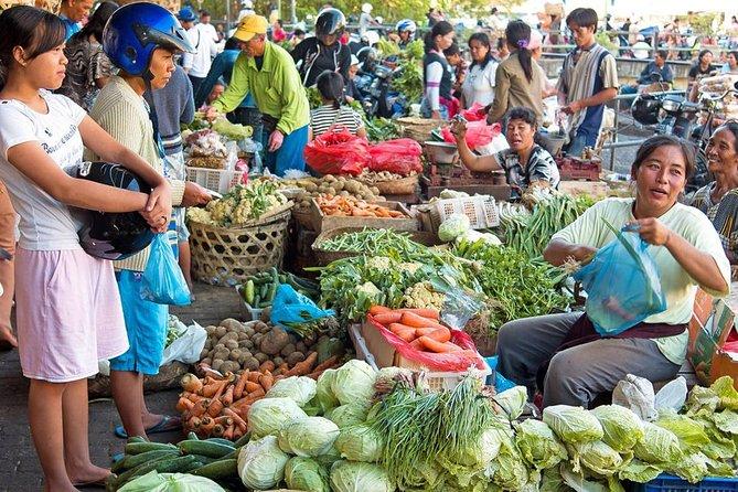 FD - Balinese Cooking & Spiritual Healing