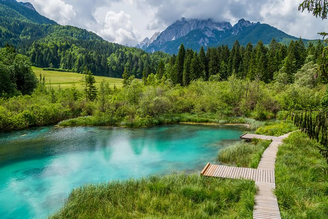 Kranjska Gora Experience- All inclusive- Trip in the Bag photo 10