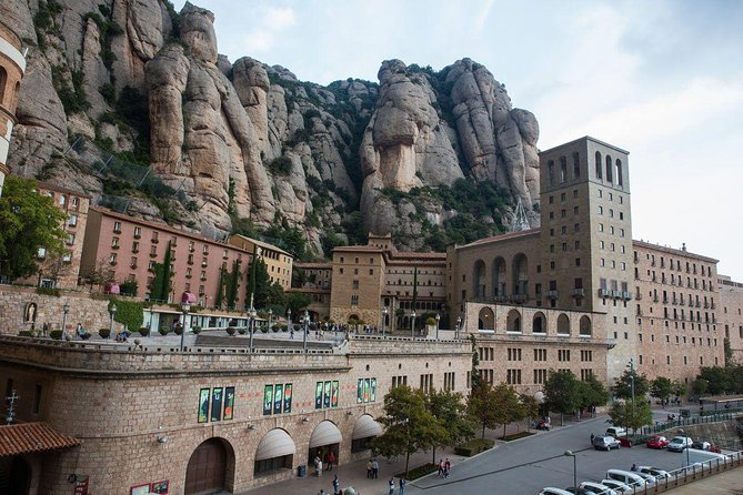 Royalty Awesome Montserrat Private Tour photo 1