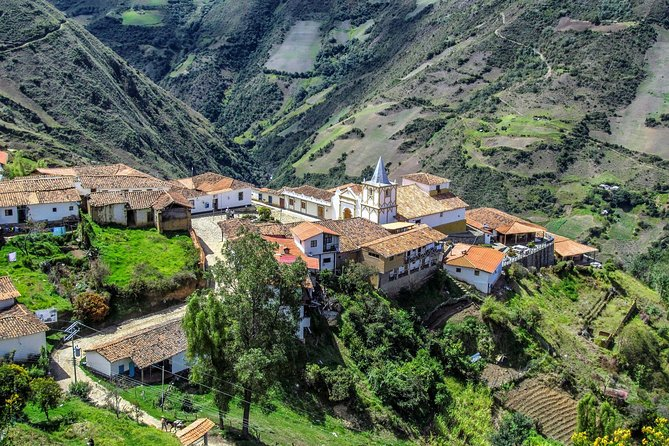 Mérida Like a Local: Customized Private Tour
