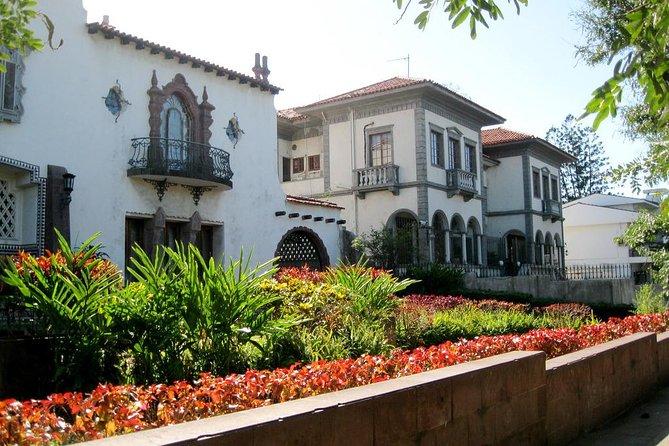 Maputo Like a Local: Customized Private Tour