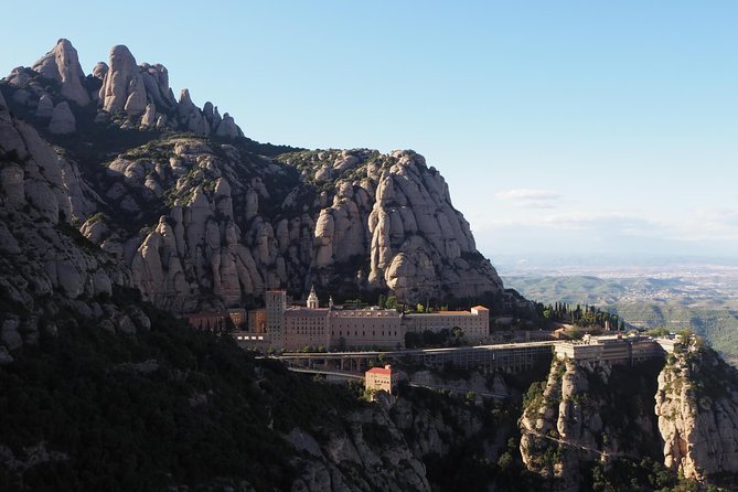 Royalty Awesome Montserrat Private Tour photo 14