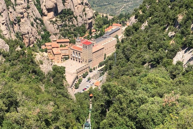Royalty Awesome Montserrat Private Tour photo 15