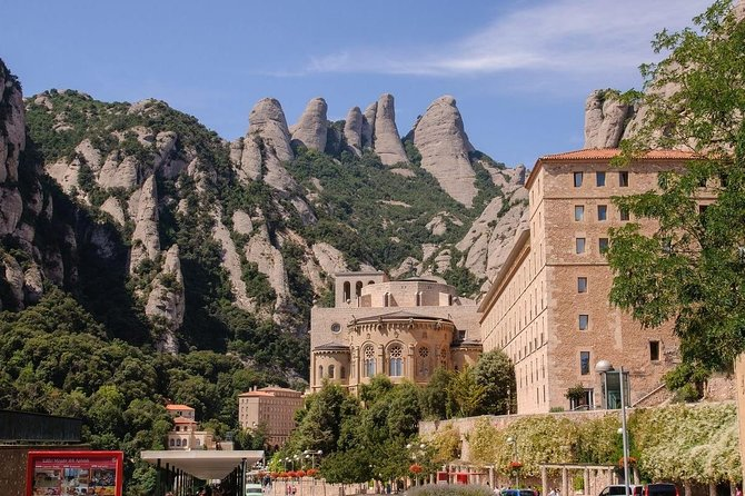 Royalty Awesome Montserrat Private Tour photo 8