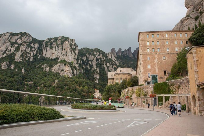 Royalty Awesome Montserrat Private Tour photo 3