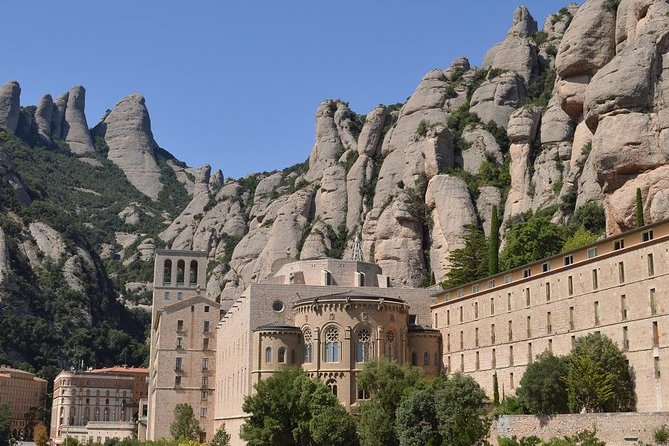 Royalty Awesome Montserrat Private Tour photo 7
