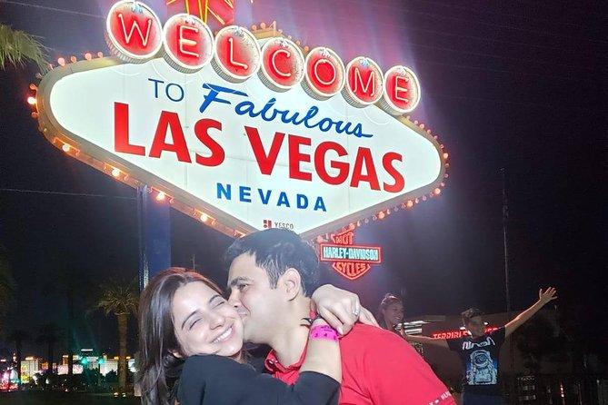Las Vegas Club & Bar Rockstarcrawl
