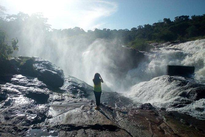 12 Days Uganda holiday tour