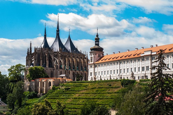 Kutna Hora - Silver Fever Tour, Private Guided Tour From Prague photo 10